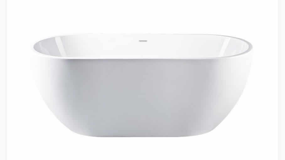 Freestanding Baths   Bay 1500