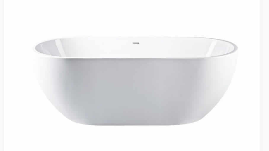 Freestanding Baths   Bay 1700