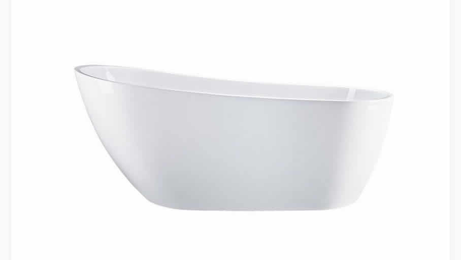Freestanding Baths   Brook 1500
