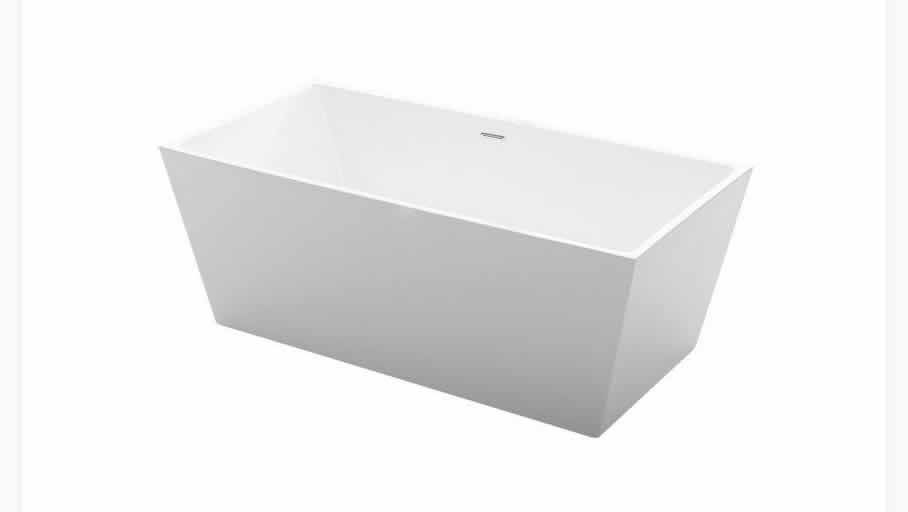 Freestanding Baths   Glade