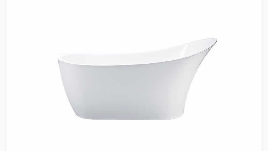 Freestanding Baths   Moana