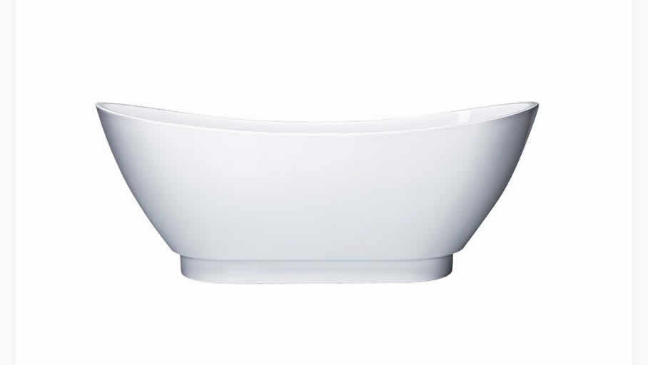 Freestanding Baths   Shore