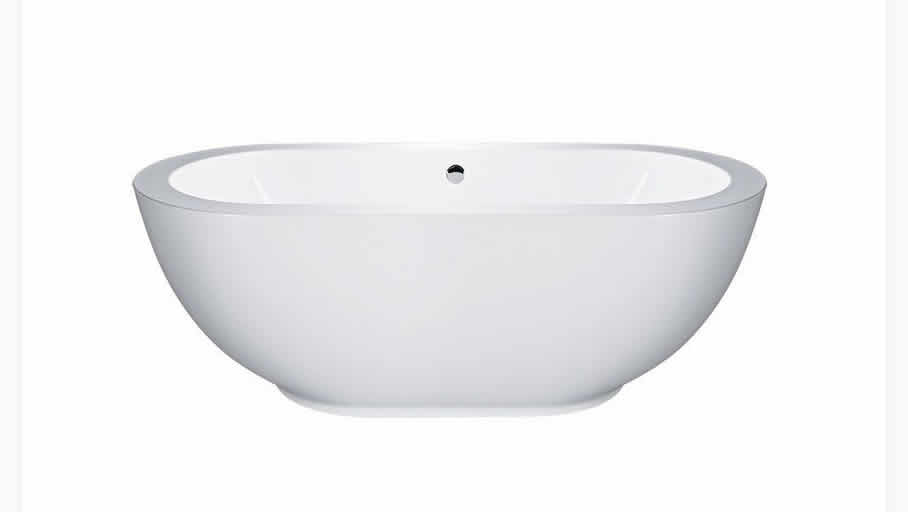 Freestanding Baths   Tide