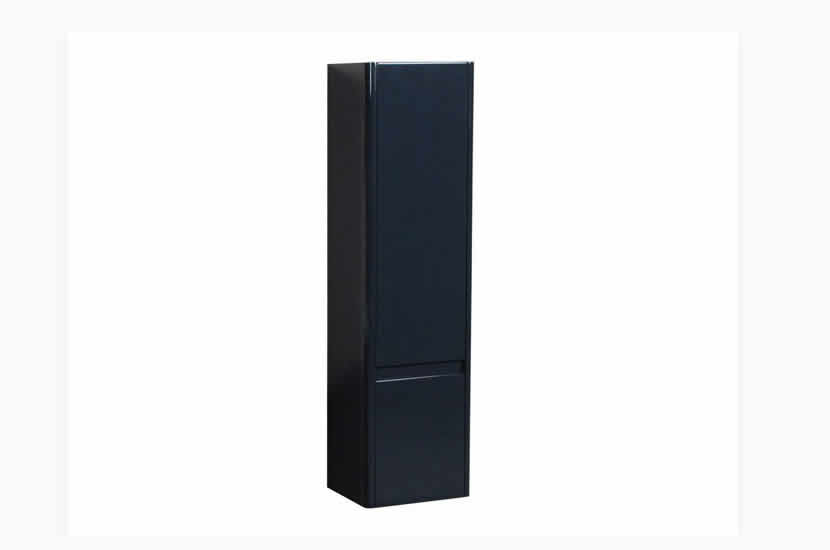 RivaTall Unit Anthracite