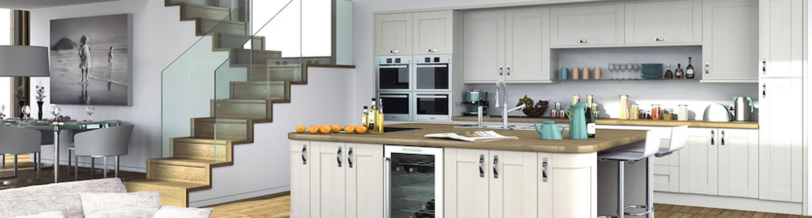 Header Kitchens